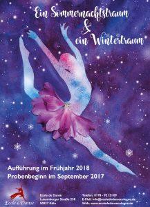 Banner Sommernachtstraum WEB