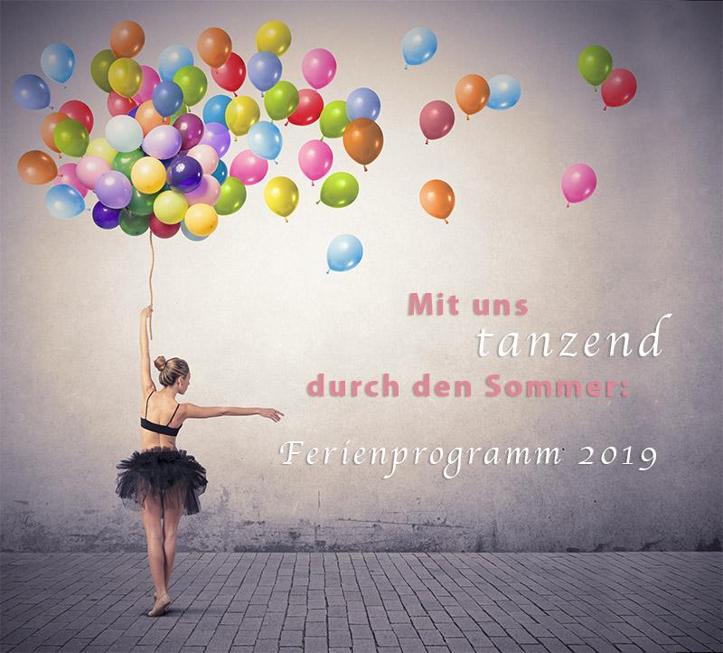 Ferienprogramm 2019 link